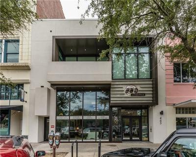 Condo For Sale: 465 Central Avenue NE #201