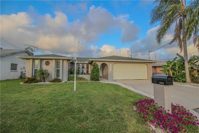 Hudson Single Family Home For Sale: 13926 Darlene Avenue