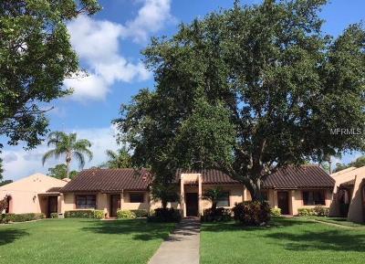 Seminole Villa For Sale: 9671 86th Avenue
