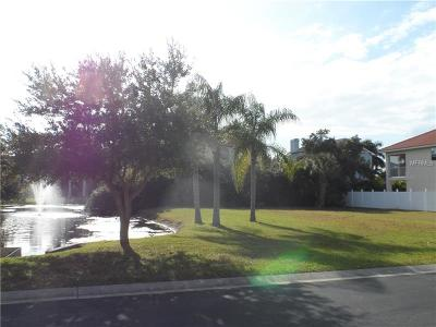 Gulfport Residential Lots & Land For Sale: Kipps Colony Drive E #65