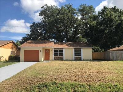 Single Family Home For Sale: 2497 22nd Street