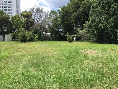 Hernando County, Hillsborough County, Pasco County, Pinellas County Residential Lots & Land For Sale: 10th Avenue Terrace S