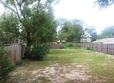 Residential Lots & Land For Sale: 3835 1st Avenue N