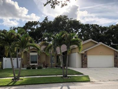 Largo Single Family Home For Sale: 12228 93rd Street