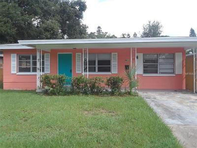 Single Family Home For Sale: 4611 26th Av S