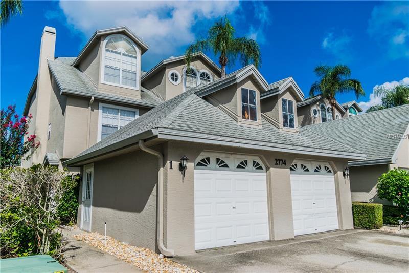 3b28d4dd99 2774 Countryside Boulevard #1, Clearwater, FL.| MLS# U8010657 ...