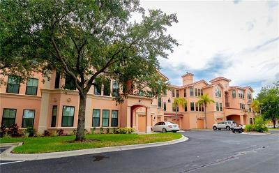 Grand Venezia At Baywatch Condo Condo For Sale: 2715 Via Capri #732