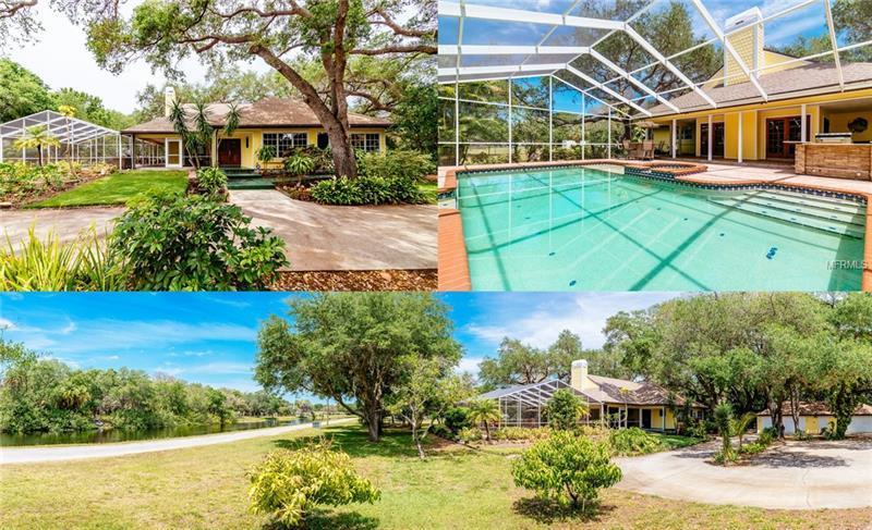 3 bed / 3 baths Home in Largo for $749,000