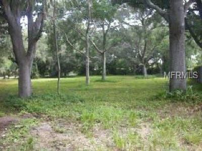 Largo Residential Lots & Land For Sale: 131st Street