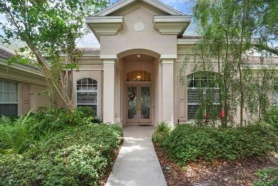 Lithia FL Single Family Home For Sale: $548,800