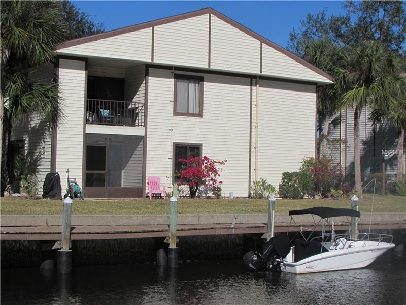 Incredible 3 Bed 2 Bath Condo In Tarpon Springs For 129 900 Download Free Architecture Designs Remcamadebymaigaardcom