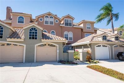 Palm Harbor FL Townhouse For Sale: $299,900