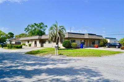 Clearwater Multi Family Home For Sale: 29788 70th Street N