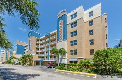 Largo Condo For Sale: 960 Starkey Road #1105