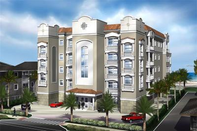 Indian Shores FL Condo For Sale: $1,599,000