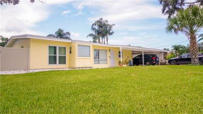 Belleair Single Family Home For Sale: 323 Shirley Avenue