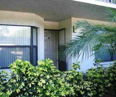 South Pasadena Condo For Sale: 1324 Pasadena Avenue S #103
