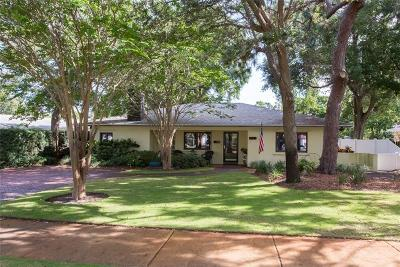 Hernando County, Hillsborough County, Pasco County, Pinellas County Multi Family Home For Sale: 6063 7th Avenue N