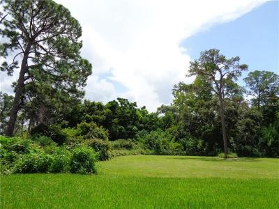 Seminole Residential Lots & Land For Sale: 0 134th Street