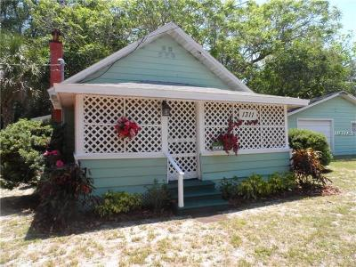 Clearwater`, Clearwater, Cleasrwater Single Family Home For Sale