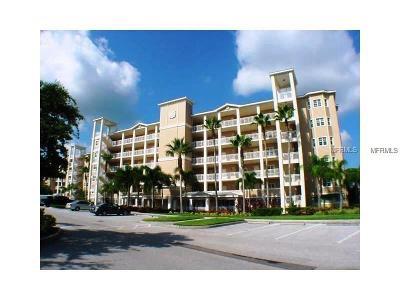 Seminole FL Rental For Rent: $2,500