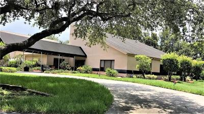 Palm Harbor Commercial For Sale: 3730 Tampa Road #1