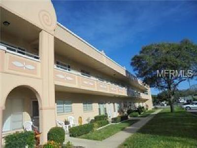 Hernando County, Hillsborough County, Pasco County, Pinellas County Rental For Rent: 2200 World Parway #40