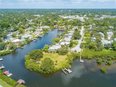 Palm Harbor Residential Lots & Land For Sale: 300 Hillpoint Drive