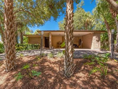 St Petersburg FL Single Family Home For Sale: $1,899,000