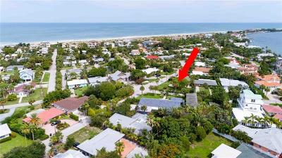 Clearwater Beach Single Family Home For Sale: 975 Narcissus Avenue