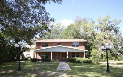 Levy County Single Family Home For Sale: 714 NE 1st Street