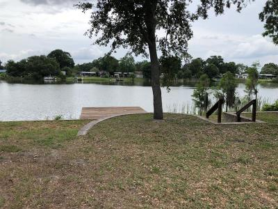 Riverview Residential Lots & Land For Sale: 10006 Kenda Drive