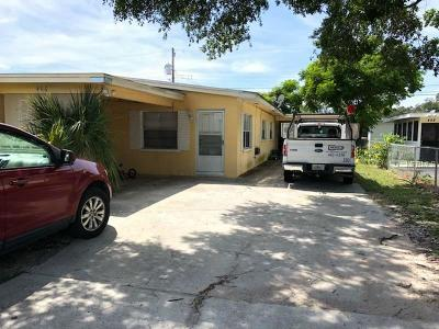 Clearwater Multi Family Home For Sale