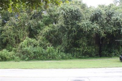 Riverview Residential Lots & Land For Sale: 10130 Sedgebrook Drive