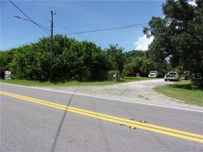 Pinellas Park Residential Lots & Land For Sale: 6425 62nd Avenue N