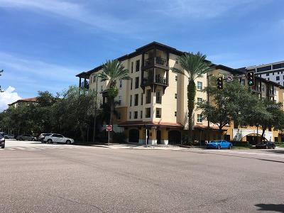 Rental For Rent: 100 4th Avenue S #115