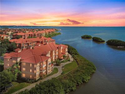 Grand Venezia At Baywatch Condo Condo For Sale: 2729 Via Murano #410