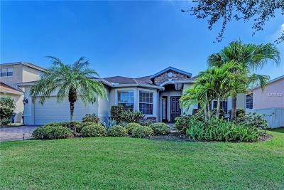 Single Family Home For Sale: 6647 38th Lane E