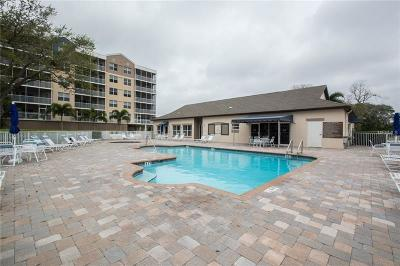 Largo Condo For Sale: 960 Starkey Road #5102