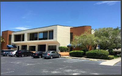 Pinellas County Commercial For Sale: 2111 Drew Street