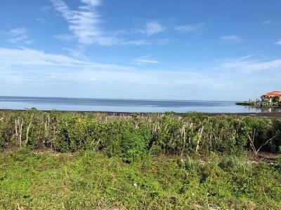 Port Richey Residential Lots & Land For Sale: Harorpointe Drive