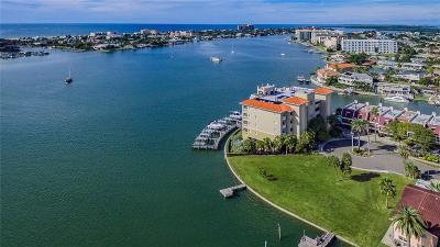 Clearwater Residential Lots & Land For Sale: Skiff Point