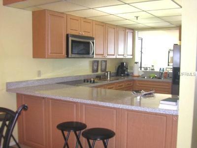 Redington Shores FL Rental For Rent: $2,700