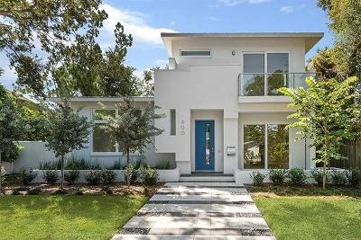 St Pete Beach, St Petersburg Beach, St Petersburg, St. Petersburg, Saint Pete Beach, Saint Petersburg Single Family Home For Sale: 600 12th Avenue N
