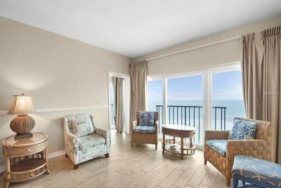 Treasure Island FL Condo For Sale: $633,000