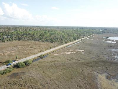 Spring Hill Residential Lots & Land For Sale: Osowaw Boulevard