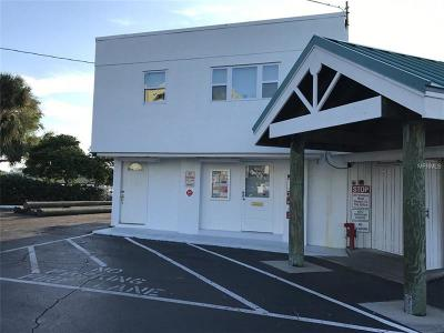 St Petersburg, Clearwater Commercial For Sale