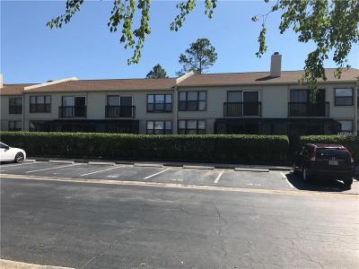 Rental For Rent: 1986 Pelican Landing Boulevard #1514