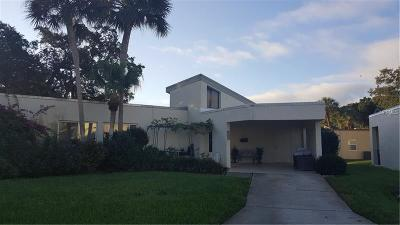 Clearwater Villa For Sale: 2737 Haverhill Court