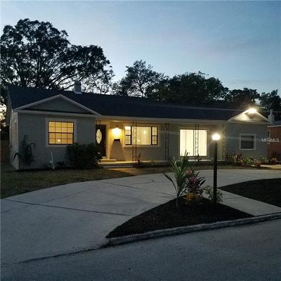 Single Family Home For Sale: 239 39th Street S